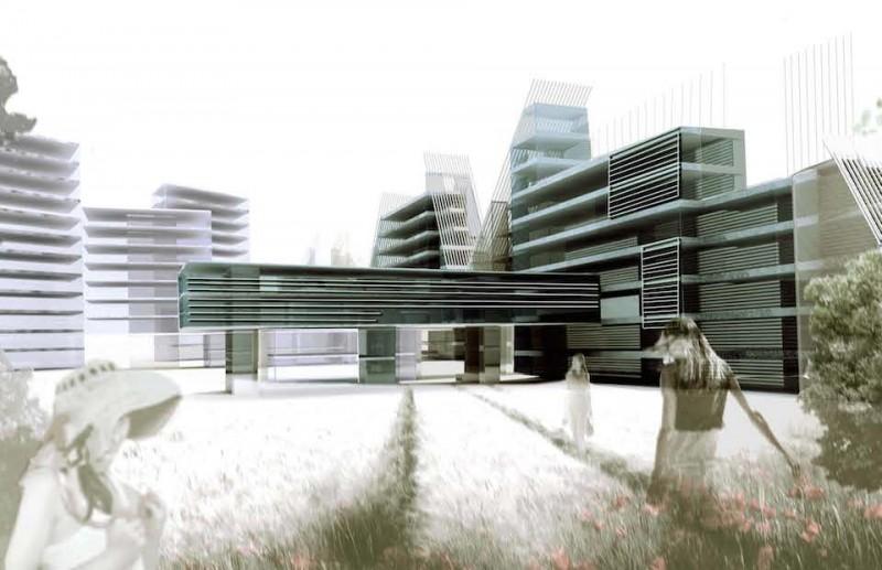 Concorso-Architettura-sostenibile-2010_1premio