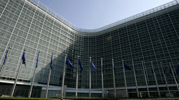 Programmazione Europea 2014-2020