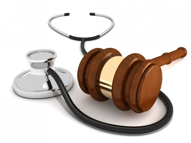 DottoriAvvocati