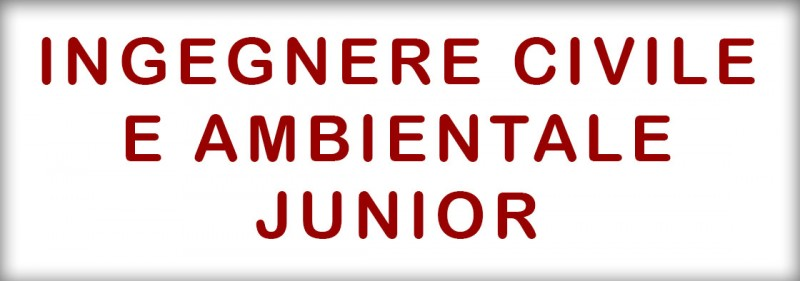 slide-ingegnere-civile-e-ambientale-junior