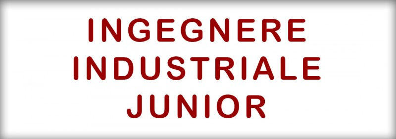 slide-ingegnere-industriale-junior