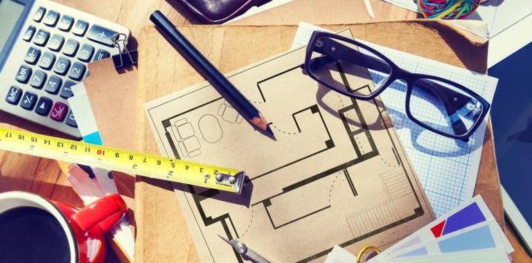 Speciale-Architetti-Geometri-768x510