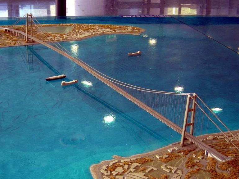 ponte-stretto-messina-770x577