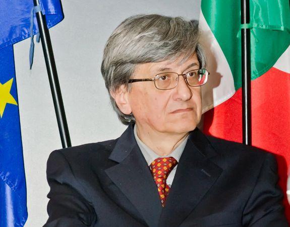 Paolo-Grassi-Federarchitetti