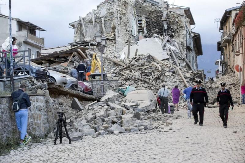 terremoto-ad-amatrice-7