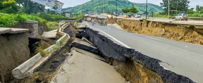 terremoto-675-5