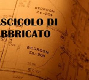 FASCICOLO-DI-FABBRICATO