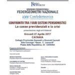 Locandina_Catania