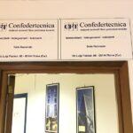 Confedertecnica_foto4