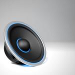 acustica_audio_generica-