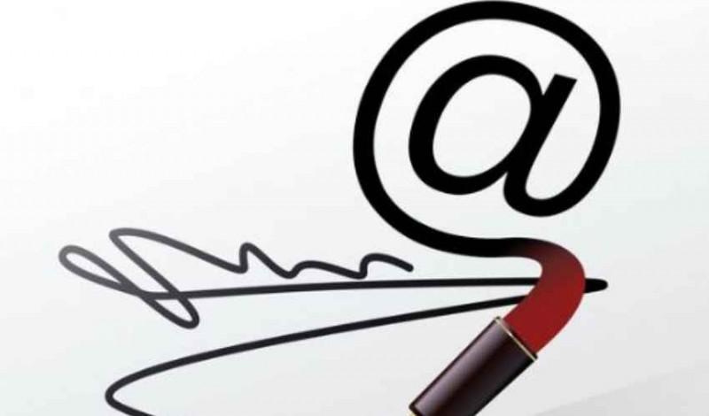 bollo-digitale-pagamento-online-pubblica-amministrazione