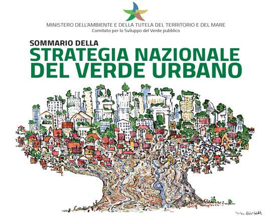 1_a_b_a-strategia-verde-urbano