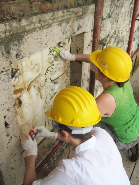 SGPS-2011-07-Porta-Burgi-08