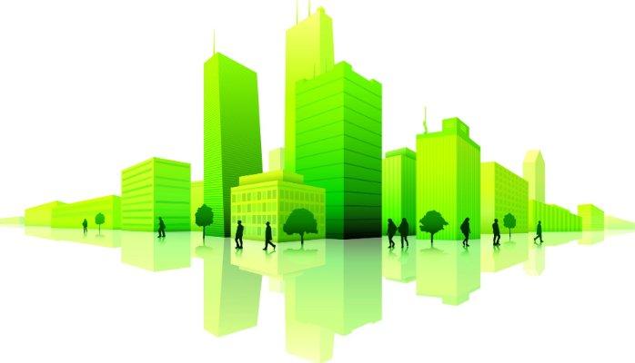 urbanistica-1