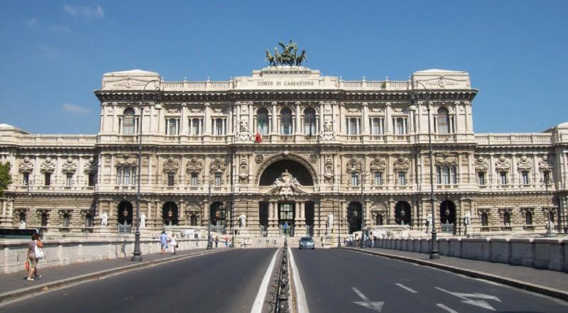 Palazzo_di_Giustizia_1160_640