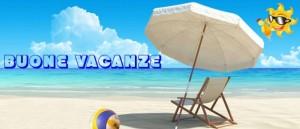 5buone-vacanze3-saporinews-1-1024x444