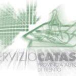 CATASTO