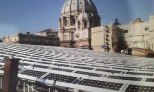 fotovoltaicoedificistorici[1]