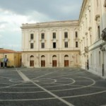 palazzo-de-simone-1-300x225