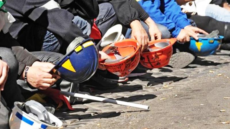 letta-sciopero-lavoratori