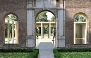 palazzo_diamanti_cronacacomune