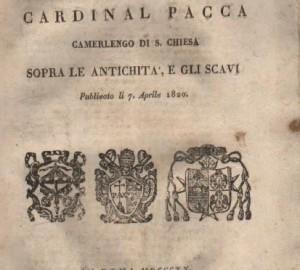 19_42_16_553_editto_del_cardinal_pacca_sopra_le_antichit_e_gli_scavi_roma_001