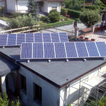 fotovoltaico-grid-connected-1