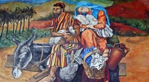 Sacromonte_VA_10_III-Cappella-della-Natività-Fuga-dallEgitto-di-Guttuso-672x372