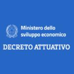 bozza-decreto-attuativo-mise_13_luglio_2020