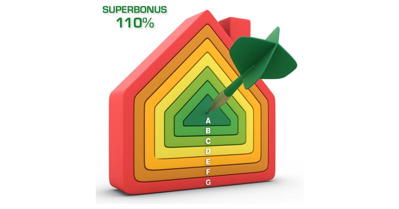 superbonus-guida-entrate